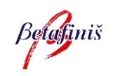 Betafiniš e-shop - profesionální stříkací technika a zařízení Brno